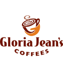 gloria-jeans-coffes