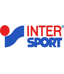 intersport-client-mutare